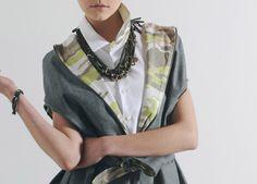 Studente: Lavoro di classe Corso: Fotografia / Stile - Fashion Design Fashion Design, Fotografia