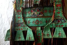 Musée Bert-Flint (Tiskiwin) à Marrakech : A ne pas rater ! Marrakech, Quilts, Blanket, Handicraft, Quilt Sets, Blankets, Log Cabin Quilts, Cover, Comforters