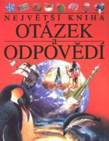 Najvacsia kniha otazok a odpovedi (Kolektiv autorov) Used Books, Books To Read, Question And Answer, This Or That Questions, Novels, Author, Reading, Pdf Book, Romans