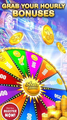 Every casino 2021 offers some kind of incentive and they range from no deposit to welcome bonuses to match bonuses. Over and above no deposit required bonuses, online casinos also welcome new customers with free spins bonuses. Free spins are a great way to test new casinos. Casinos with free spins on sign up usually give this type of bonus to new players. Not only do you get to trial an online casino that grabs your attention, but you can actually win real money with zero risk to your own…