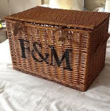 Soooo having one of these when we move! fortnum and mason basket Conservatory Extension, Real Kitchen, Fortnum And Mason, St Albans, Straw Hats, Bedroom With Ensuite, Cottage Interiors, French Country House, Open Shelves