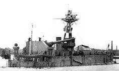 Wolf, Navy Ships, Royal Navy, Water Crafts, Battleship, World War, Statue Of Liberty, Monitor, Coastal