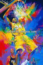 abstract basketball art - Google Search