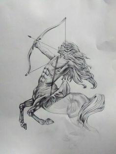 Sagittarius Design sketch.. By Bhavesh Kalma #Sagittarius #sketch #art #artist #artinspires #zodiac #sign #tattooedguys #tattooedgirls #inked #inkedup #tattoos #ink #inkedguys #design #drawing #bhaveshkalma #ahmedabad #tattoo #instalike #like4like #follow4follow #like #love #life #gujarat #india #india #india #india #love #tattoos Sagittarius Tattoo Designs, Sagittarius Art, Sketch Tattoo Design, Tattoo Sketches, Sketch Art, Sketch Design, Lion Tattoo Sleeves, Sleeve Tattoos, Future Tattoos