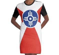 Charity stowers miss leavenworth county usa dresses for T shirt printing wichita ks
