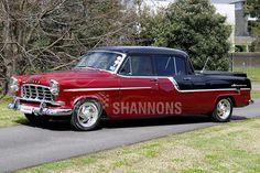 1959-holden-fc-custom-crewman-4-door-utility.jpg 375×250 pixels