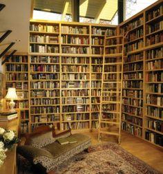 books & ladder  Source: teachingliteracy