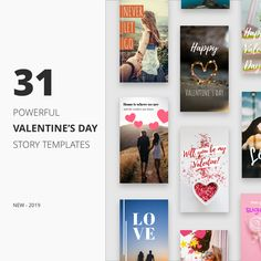 31 Powerful Valentine's Day Story Templates Funny Valentine, Be My Valentine, Instagram Story Ideas, Instagram Posts, Instagram Post Template, Instagram Design, The Fault In Our Stars, Make Design, Design Thinking