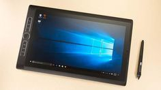 The Wacom MobileStudio Pro 16, then again, is a drawing tablet that works similarly well in your office, at home, or out and about. It's a profoundly concentrated item that will take some change in accordance with use to the most extreme. But since it runs full Windows 10, you have a for all …