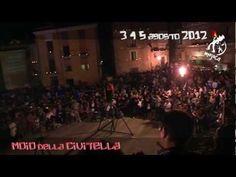 MOJOCA Festival Artisti di Strada - 2, 3 e 4 agosto - Moio della Civitella #eventi #cilento #moiodellacivitella #artistidistrada per saperne di più --> http://www.portarosa.it/mojoca-festival-artisti-di-strada-vii-edizione.html