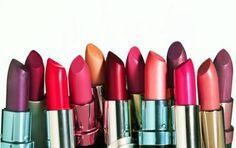 Lipsticks! Good or Not o Good?