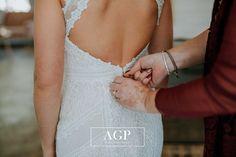 Bridal Gowns, Wedding Gowns, Pretoria, Yes To The Dress, Bridal Boutique, Designer Wedding Dresses, Beautiful Bride, Lace Dress, Brides