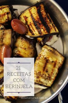 New Recipes, Vegetarian Recipes, Snack Recipes, Cooking Recipes, Favorite Recipes, A Food, Good Food, Food And Drink, Yummy Food