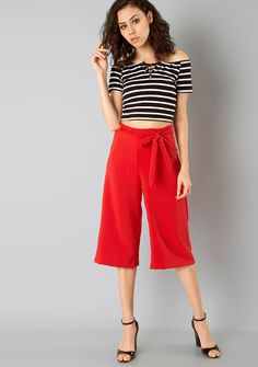 fadf6bec2d8350 19 Best Women Red Western Clothing - Red Tops