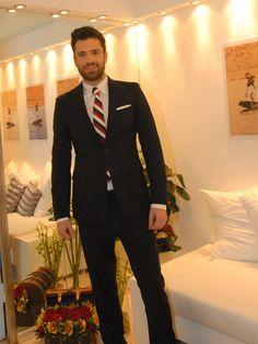 Konstantinos Argiros - Greek Singer Man Candy, Gq, Sexy Men, Handsome, Greeks, Formal, Celebrities, Boys, Singers