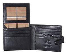 899b39fa5424 54 Best Men - Card & ID Cases images in 2017   Wallet, Men, Card case