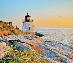 If you like this photo I'd really appreciate a vote in the FAA #TVContest - Thanks so much! http://fineartamerica.com/contests/national-tv-photo-contest-3.html?tab=vote&artworkid=3357439  #NewportRI #lighthouses #NewEngland #travel  Kindly re-pin if you like it too - thanks! (To purchase the photo you can click through one you're on the site)
