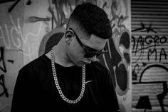Freestyle Rap, Dope Art, My King, Cute Boys, Hair Cuts, Singers, Pictures, Wattpad, Ideas