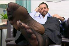 Gold Toe Socks, Black Socks, Nylons, Sheer Socks, Crazy Man, Tube Socks, Los Angeles Area, Male Feet, Nylon Stockings
