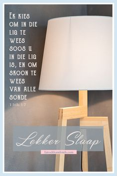 Goeie nag boodskappies – Fair Odds and Ends Good Night Blessings, Good Night Greetings, Goeie Nag, Goeie More, Afrikaans Quotes, Christian Messages, Day Wishes, Boss Wallpaper, Sleep Tight
