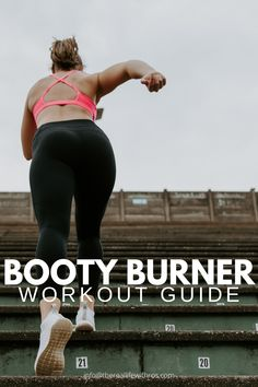 Squat Workout, Belly Fat Workout, Workout Fitness, Fun Workouts, At Home Workouts, Lose Back Fat, Daily Exercise Routines, High Intensity Interval Training, Fat Burning Workout