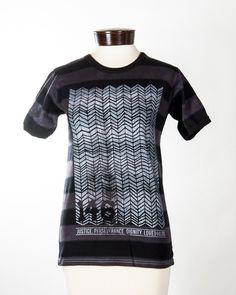 Love146 T-Shirt - XS