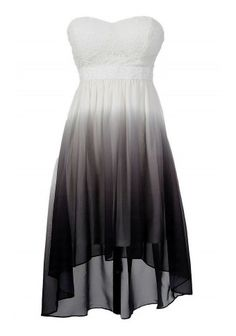 """""""Dresses"""" by queengoldchaines ❤ liked on Polyvore featuring dresses, vestidos…"""