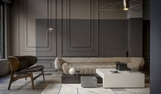 Inside - creative store 2 baxter sofa lyon