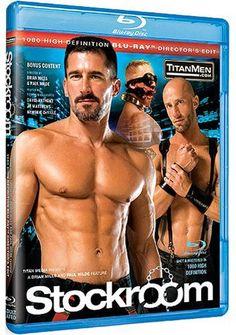 Movie Tv, Gay, Cinema, Wrestling, Watch, Amazon, Reading, Lucha Libre, Movies