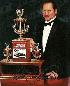 Dale Sr. Champion! #DaleEarnhardtMemorial http://www.pinterest.com/jr88rules/dale-earnhardt-memorial/