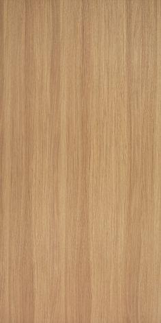 Oak Natural - Querkus by Decospan Walnut Wood Texture, Veneer Texture, Wood Texture Seamless, Wood Floor Texture, Tiles Texture, 3d Texture, Seamless Textures, Light Texture, Natural Texture