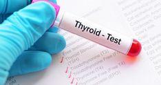 Παρά το μικρό του μέγεθος, ο θυρεοειδής αδένας επιτελεί σημαντικότατες λειτουργίες στο σώμα. Μεταξύ άλλων, οι ορμόνες που παράγει ελέγχουν τον μεταβολισμό,