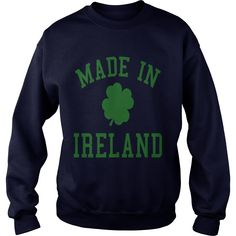 Made In Ireland 5  #gift #ideas #Popular #Everything #Videos #Shop #Animals #pets #Architecture #Art #Cars #motorcycles #Celebrities #DIY #crafts #Design #Education #Entertainment #Food #drink #Gardening #Geek #Hair #beauty #Health #fitness #History #Holidays #events #Home decor #Humor #Illustrations #posters #Kids #parenting #Men #Outdoors #Photography #Products #Quotes #Science #nature #Sports #Tattoos #Technology #Travel #Weddings #Women
