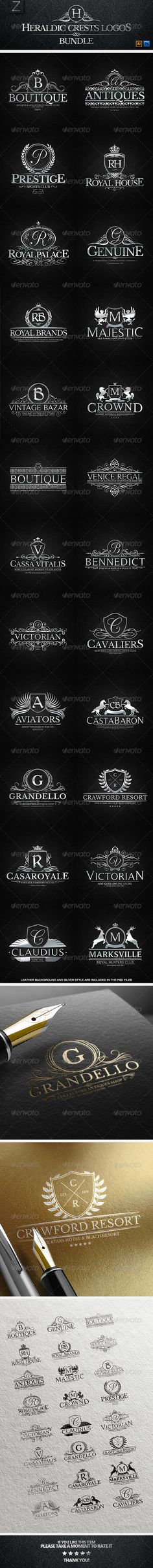 princeton university ballet logo logo design ballet and school logo. Black Bedroom Furniture Sets. Home Design Ideas