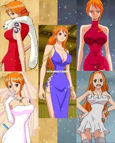 Sabo One Piece, One Piece Nami, One Piece Images, One Piece Pictures, Anime Pirate, 0ne Piece, Sexy Wife, My Girl, Princess Zelda
