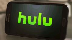 Hulu's TV service is coming  and now it will include Time Warner channelsHulu logo on a smartphone. Hulu is an on-demand media streaming company.  Image: Corbis via Getty Images  By Jason Abbruzzese2016-08-03 12:30:35 UTC  Hulus much-anticipated online TV service just added a big partner.  Time Warner announced on Wednesday that it has taken a 10 percent stake in the online video platform a deal that will also bring a variety of popular cable channels to the bundle when it launches in early…