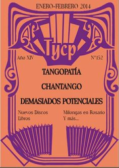 Tango y Cultura Popular N° 152 Tango, Popular, Musical, Ideas, Journals, Libros, Report Cards, Culture, Popular Pins