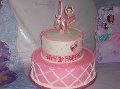 cake ballerina - Αναζήτηση Google
