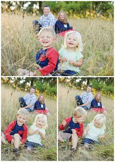 www.yellowarrowphotography.com, country family session, family photos, what to wear family photos