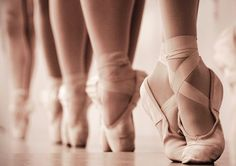 """Tips for heading out into the """"real #dance world."""" Find local schools and teachers on EducatorHub.com"""