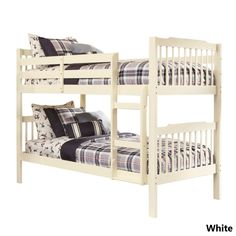 Furniture Dashing Children Beds Kids Furniture Pine Solid Wood Kids Beds Child Bed Chambre Bebe European Style Hot New Assembly Beds Multi Size New Varieties Are Introduced One After Another