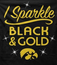 Baseball For Adults Iowa Hawkeye Basketball, Hawkeyes Basketball, Football Shirts, Nfl Football, Baseball, Graphic Wallpaper, Iowa Hawkeyes, Kansas City, Sayings