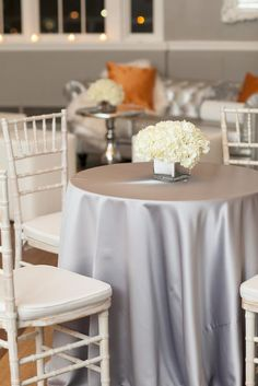 490 best linen effects weddings images wedding linens wedding rh pinterest com