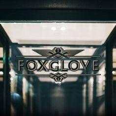 Foxglove — Hong Kong    bestproductscom