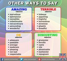 learn slang & informal english easily pdf