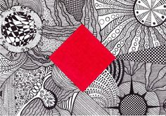 provocative-planet-pics-please.tumblr.com 035 #artdrawing #drawing #inkpen #ink #doodle #doodleart #zen #zentangle #zendoodle #pattern #leaves #plants #optical #opticalillusion #lines #squere #lines #cirkles #circles #planets by em_ka1210 https://www.instagram.com/p/BA1Uz1dCGIF/