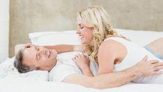 Šikovné nápady, jak využít slupky, ohryzek nebo skořápky - Proženy Couple Photos, Couples, Health And Wellness, Couple Shots, Couple Photography, Couple, Couple Pictures