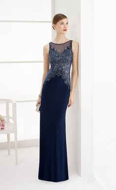 2016_9G275_COUTURE_1
