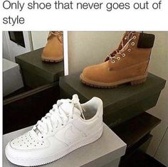 60 beste afbeeldingen van Sneakers Schoenen, Nike schoenen