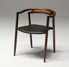 Conde House - Navis Armchair - modern - armchairs - 2Modern